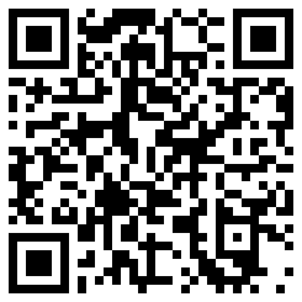 QR инсталация на Microinvest Delivery Pro Assistance