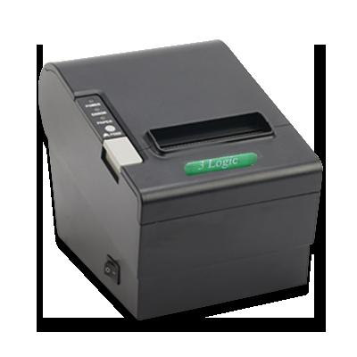 Кухонный принтер