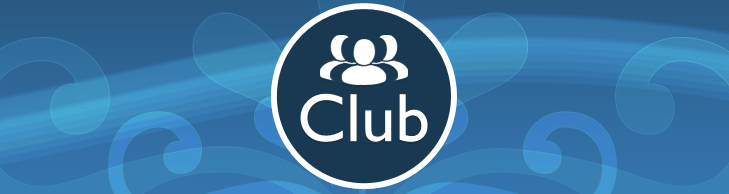 Microinvest Club