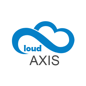 Axis Cloud
