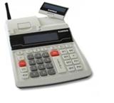 Най-изгодните цени за касов апарат и софтуер