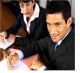 CRM система за управление на клиентите
