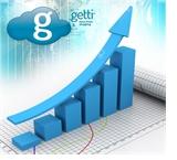Анализирайте бизнеса си и привлечете клиенти с Getti