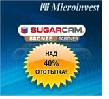Софтуер за управление на клиенти за 149 EUR