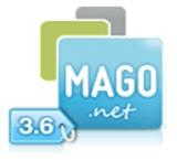 Новата ERP система Mago.Net 3.6
