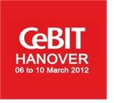 Microinvest на CeBIT 2012