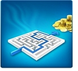 Ползата от бюлетина на Microinvest