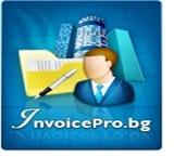 Оптимизация на www.InvoicePro.bg