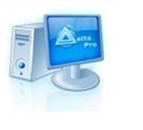 Изменения във файловете за ДДС и актуализация на счетоводния софтуер