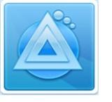 Актуализация на Microinvest Делта Pro