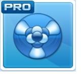 Автоматично попълване на платежни нареждания в новата версия на Microinvest ТРЗ и ЛС Pro