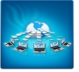 Електронна актуализация 24 часа в денонощието, 7 дни в седмицата