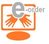 Нова електронна платформа за събиране и обработка на поръчки eOrder.bg