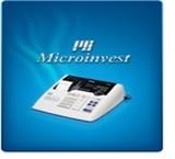 Microinvest - предпочитаният фискален сервиз