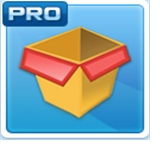 Нови версии на Microinvest Склад Pro и Microinvest Склад Pro Light