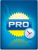 Продукти от серията Microinvest Pro на преференциална цена