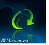 Обмен на данни между Microinvest Делта Pro и Microinvest ТРЗ и ЛС Pro
