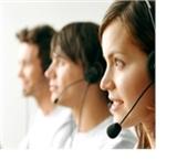 Национален телефон за връзка с Microinvest – 0700 44 700