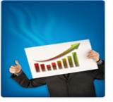 Мощен инструмент за графичен анализ на информацията