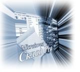 Microinvest Склад Pro и  Microinvest Склад Pro Light с нови версии