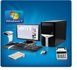 Комплексни хардуерни и софтуерни решения и системи