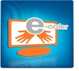 Електронна система за обработка на поръчки eOrder.bg