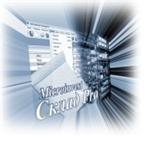 Интеграция на Microinvest Склад Pro с OpenCart и етикети Pricer