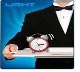 Безжична система за повикване на сервитьори - нова функционалност в Microinvest Склад Pro Light