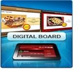 Microinvest eMenu Pro с три допълнителни страхотни безплатни модулa