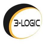 Хардуерни решения 3Logic