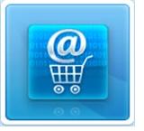 Бързо и лесно закупуване на продукт или актуализация