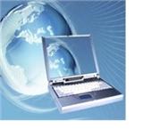 Много електронни услуги
