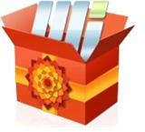 30 години Microinvest – очаквайте специална изненада!