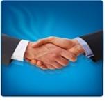 Специализирани решения за Вашия бизнес