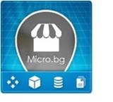 Бъдете в облака с Micro.bg! Лесно е!