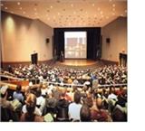Безплатни обучения и семинари