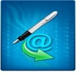 Електронен подпис вече и от Microinvest