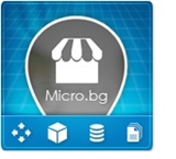 Нова, web базирана система за управление на складови наличности