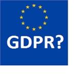 Знаете ли какво е GDPR? Подготвени ли сте за GDPR?