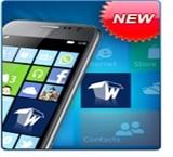 Ново! Мобилни устройства Microsoft Lumia с Windows 10 от Microinvest