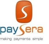 Paysera - евтини парични преводи, бързо и лесно