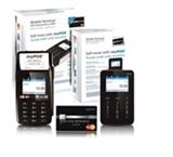 myPOS – модерна алтернатива за мобилно POS разплащане