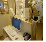 """Френска верига центрове за красота избра Microinvest! Обект на месеца: """"Biologique Recherche"""", гр. Варна"""
