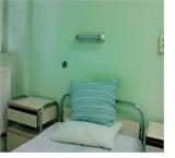 Болнична система за повикване