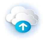Бъдете в облака с Microinvest и вземете Вашия ПОДАРЪК!