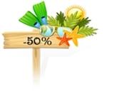 Летни Macro Дни в Microinvest