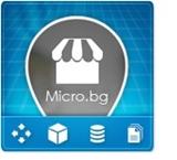 Micro.bg –  облачен складов софтуер