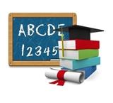 Microinvest в подкрепа на българското образование
