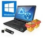 Авангард Laptop – избор, който Ви дава спокойствие