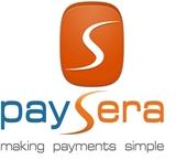 Paysera - нова система за плащане